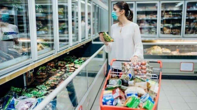 Marketler kaçta kapanıyor? Hafta sonu marketler açık mı? 13