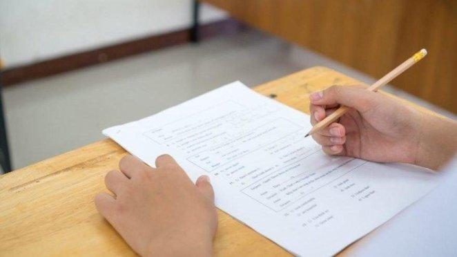 Ortaokul ve liseler ne zaman açılacak? MEB okulların açılacağı tarihi duyurdu… – - 14