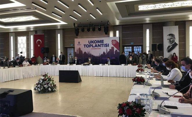 İstanbul'da e-scooterlar için yasal düzenleme! Yaş sınırı kaç? Ücretlendirme nasıl olacak? 14