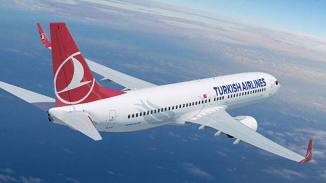 Türk Hava Yolları ve Pegasus'tan 6 Eylül ikazı! 'HES uygulamasında izin vermeniz gerekiyor'