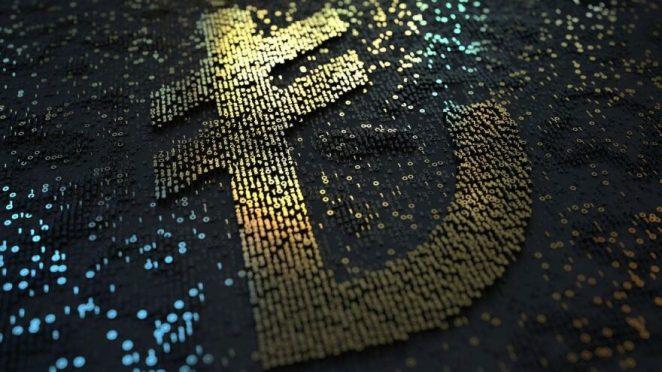 OVP'de dijital para vurgusu: Türkiye dijital liraya ne zaman geçiyor?