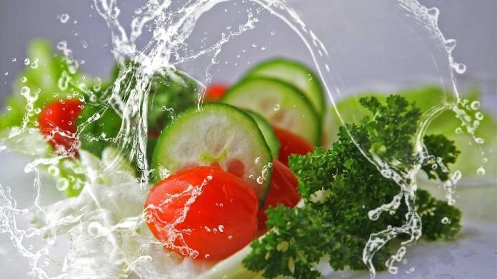 Yeni başlayanlar için Akdeniz diyeti: kapsamlı bir kılavuz ve örnek yemek planı