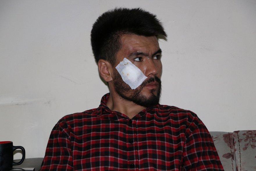 taliban reuters1