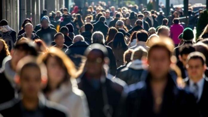 'Her saat başı 708 kişi işsiz kaldı'