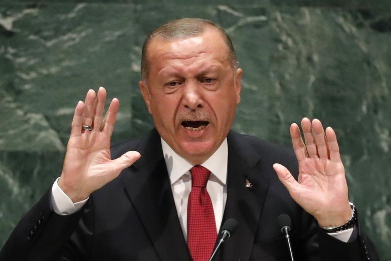 erdogan retuers1