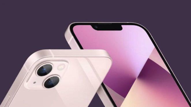 iPhone 13 Türkiye satış fiyatı ne kadar? Apple yeni cihazlarını tanıttı: İşte özellikleri…