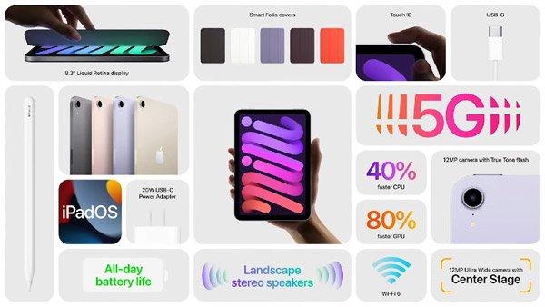 iPhone 13 Türkiye satış fiyatı ne kadar? Apple yeni cihazlarını tanıttı: İşte özellikleri… 16