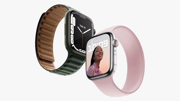 iPhone 13 Türkiye satış fiyatı ne kadar? Apple yeni cihazlarını tanıttı: İşte özellikleri… 19