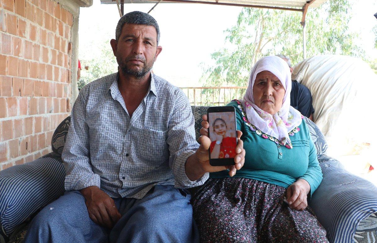 15 yaşındaki kızla ormanda bulunan işçi serbest bırakıldı