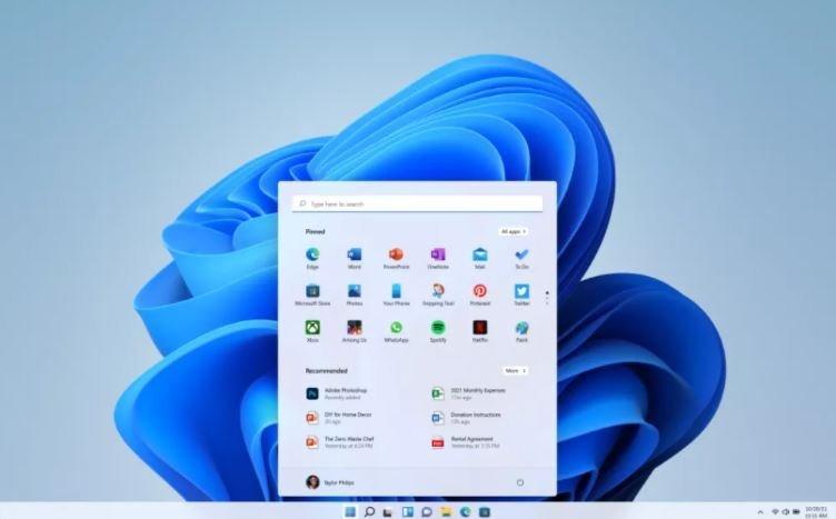 Windows 11 nasıl yüklenir, sistem gereksinimleri neler?