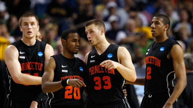 Image result for Princeton Tigers vs Yale Bulldogs live college basketball