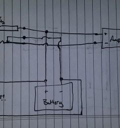 diagram enter image description here [ 2048 x 1152 Pixel ]