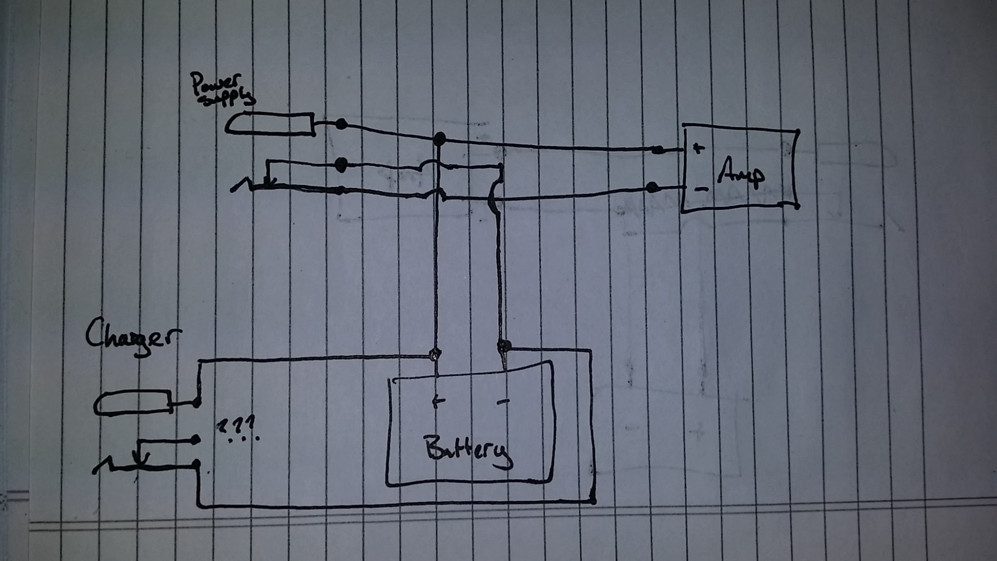hight resolution of  diagram enter image description here