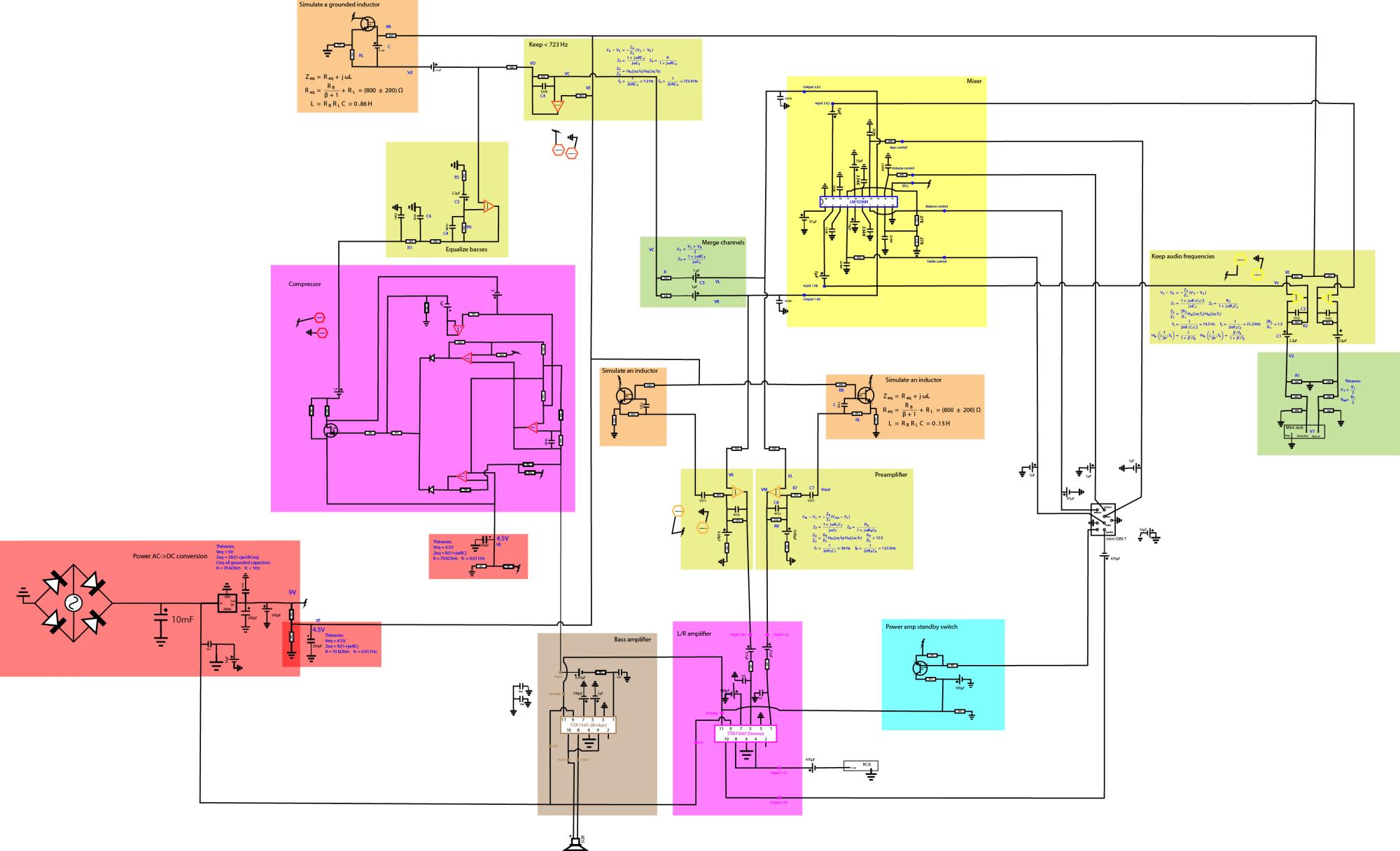 hight resolution of altec wiring diagram wiring diagrams scematic altec at235 wiring diagram altec lansing 7 wiring diagram