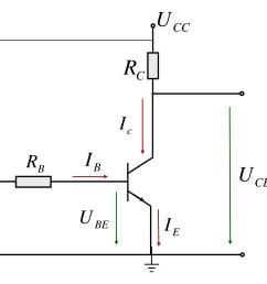 bjt circuit [ 1946 x 1858 Pixel ]