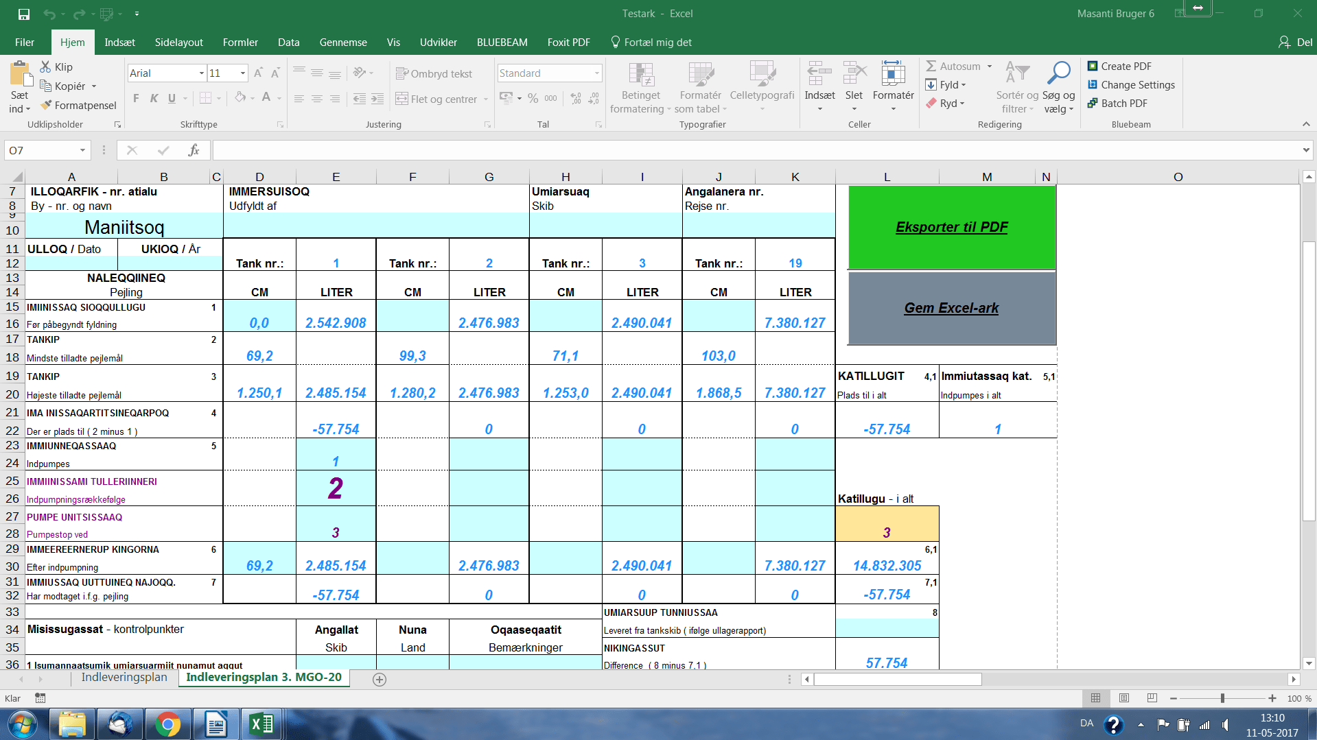 Excel Copy V Lues Of W Ksheet To New W Kbook St Ck Overflow