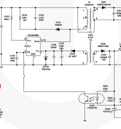 emi wiring diagram free wiring diagram for you u2022 k r wiring diagram emi wiring diagrams [ 1618 x 812 Pixel ]