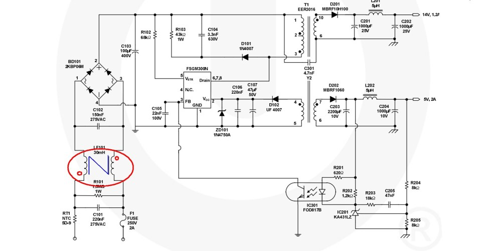medium resolution of emi wiring diagrams wiring diagram expert emi wiring diagram