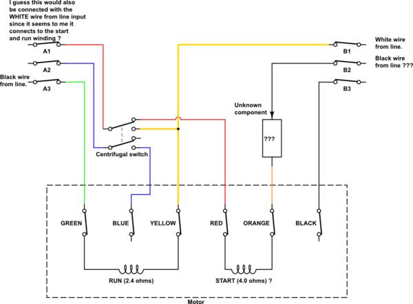Wiring Diagram Westinghouse Dryer   White Westinghouse Dryer Wiring Diagram      Wiring Diagram