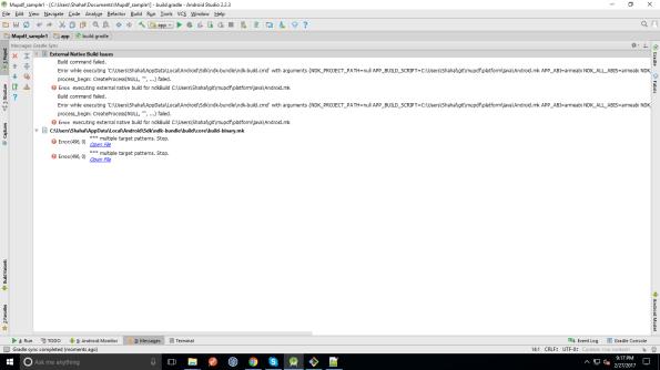 0cMNO - 2020年最好用的15款免費PDF檔閱讀、編輯軟體,Windows、Mac通通有