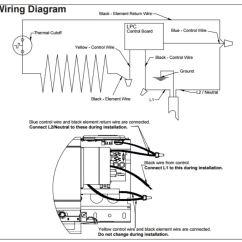 240 Volt Baseboard Heater Wiring Diagram 99 Vw Jetta Fuse Box 240v Directions Great Installation Of Third Level Rh 15 20 Jacobwinterstein Com Cadet