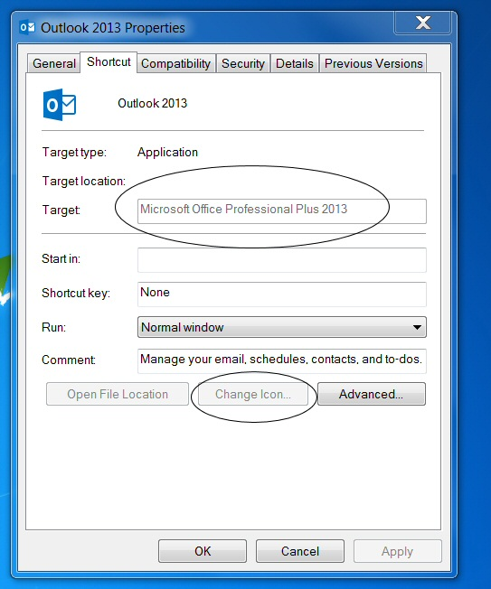 How To Add Profile Picture To Outlook Email 2013 : profile, picture, outlook, email, Change, Outlook, 2013?, Super
