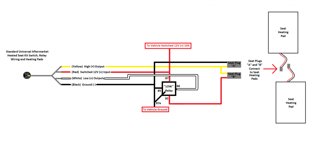 bench grinder switch wiring diagram