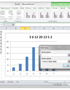 Excel image also charts how do  create custom axes in super user rh superuser
