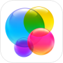 Ios Gamecenter Icon For Use In App Stack Overflow