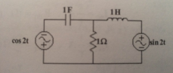 In The Following Circuit The Transistor Will Only Turn On If The