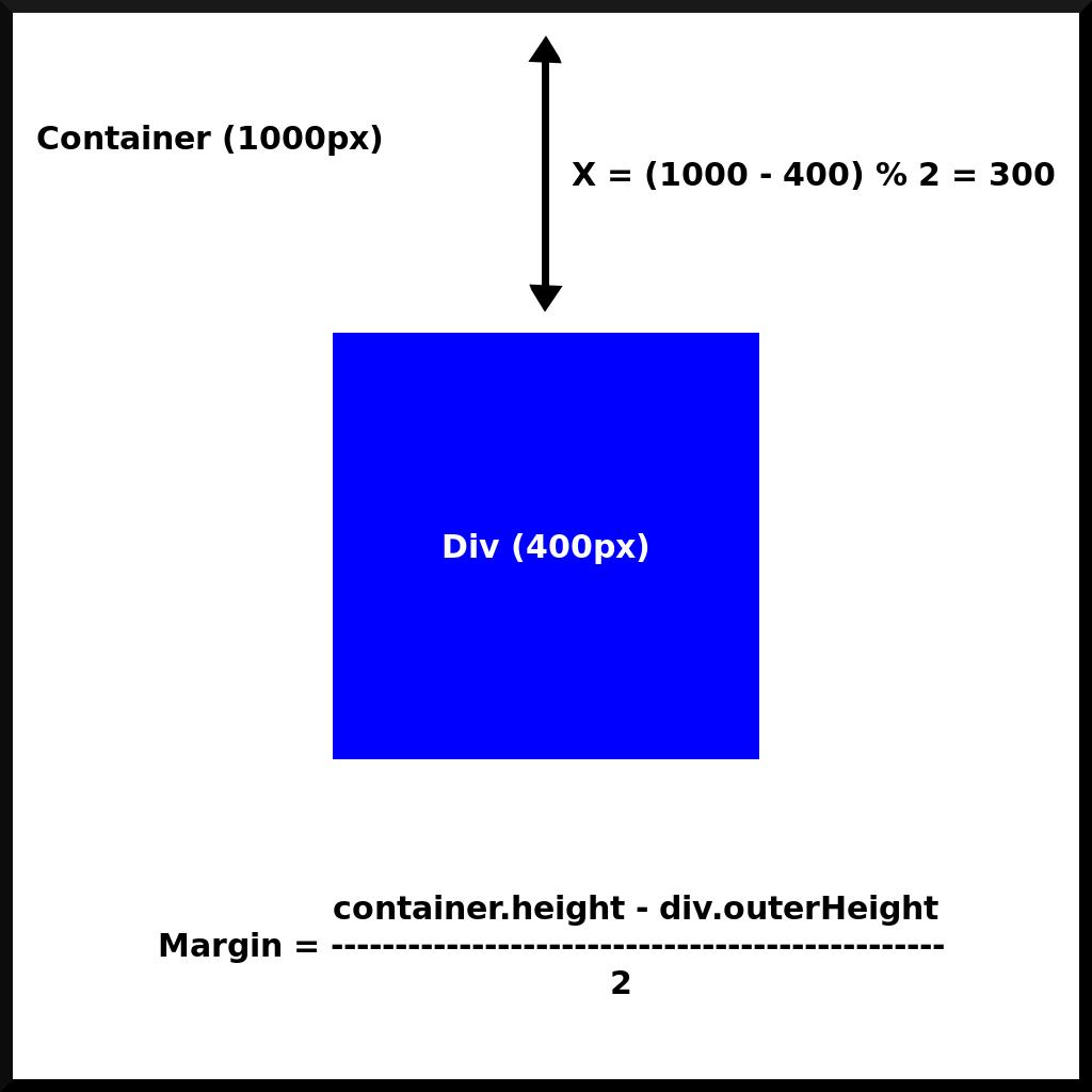 1983 porsche 944 radio wiring diagram sentence diagramming program css div