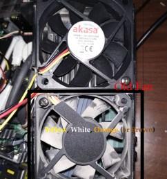 enter image description here [ 928 x 1250 Pixel ]