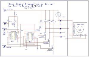 pcb  How do I know whether a circuit (originally for 5