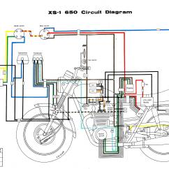 Wiring Diagram For Motorcycle 400m Track A Curcuit Schematics What U0027s Schematic Compared To Other Diagramscomparable Diagrams Enter Image Description