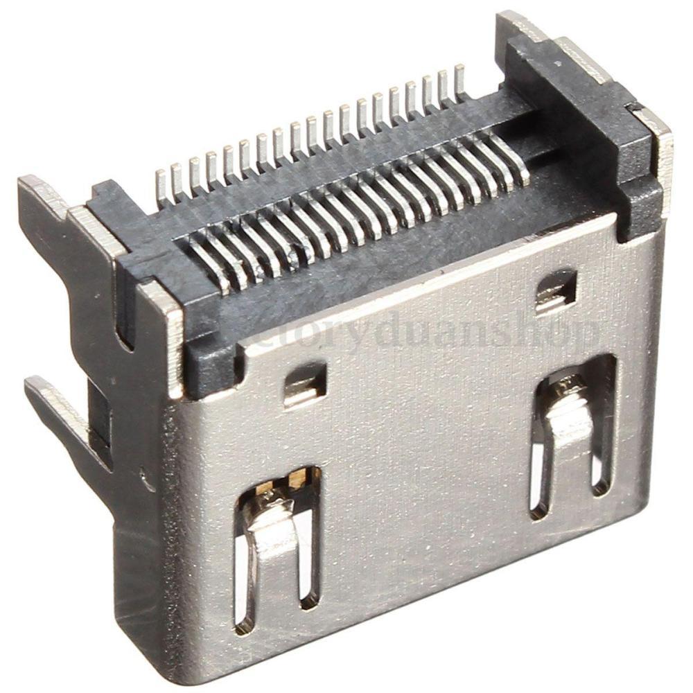 medium resolution of hdmi female connector