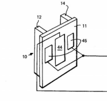 Circuit Breaker Tool Electrician Tool Wiring Diagram ~ Odicis