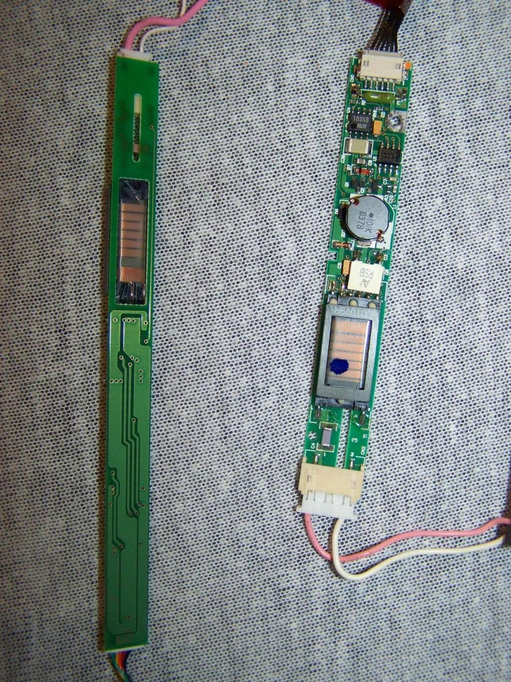 medium resolution of wiring diagram inverter toshiba further toshiba lcd cable inverter connector how do i power a lcd
