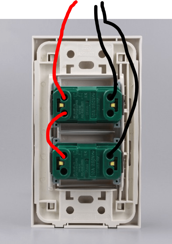 Wiring A Timer Switch Without Neutral