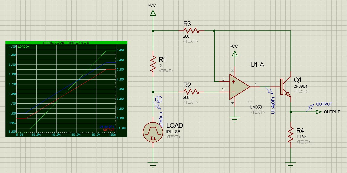 What Is Electrical Diagram On What Images Free Download Images