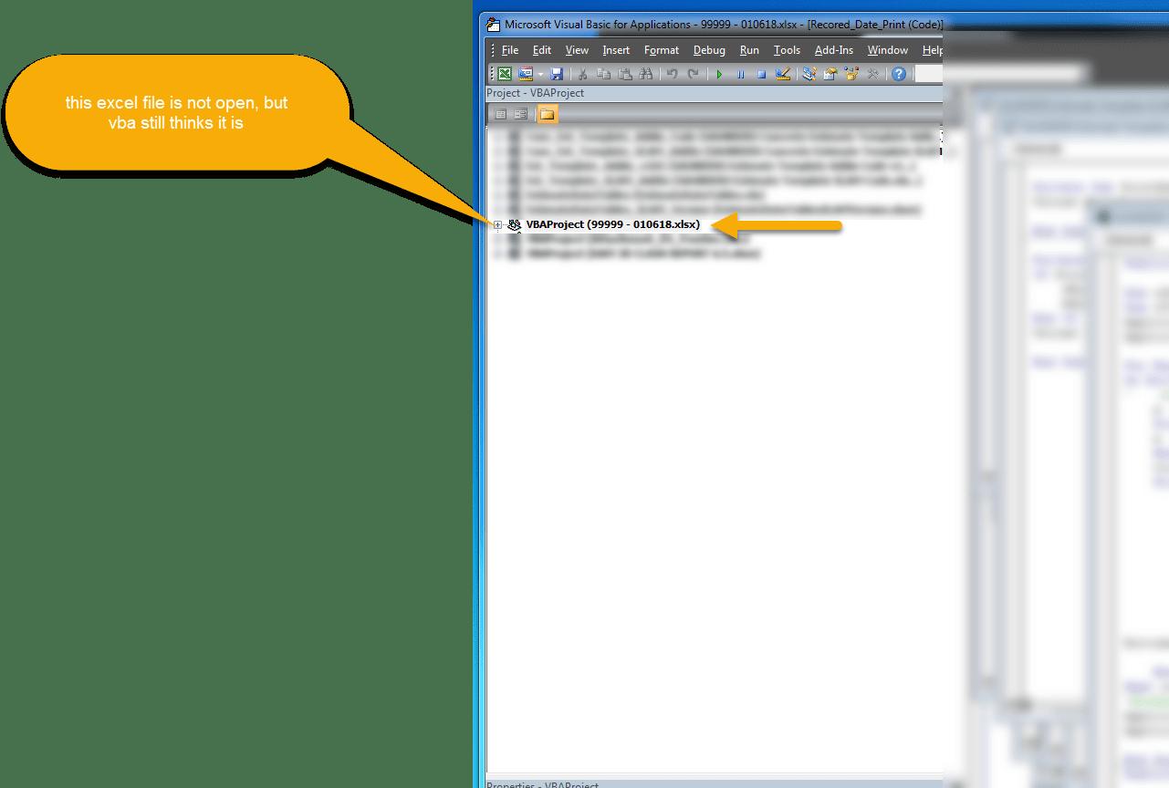 38 Active Sheet Print Vba Free Printable Download