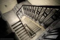 Stairwell   Joy Studio Design Gallery Photo