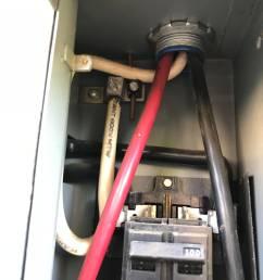 enter image description here enter image description here electrical wiring ground [ 3024 x 4032 Pixel ]