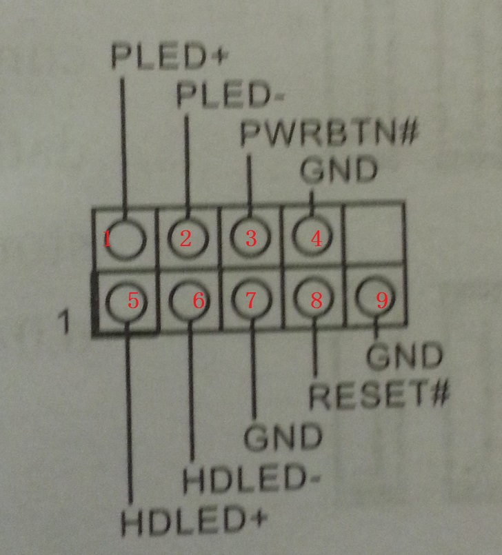Power Antenna Override Switch Diagram And Instructions
