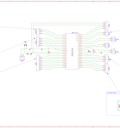 diagram enter image description here [ 3003 x 1503 Pixel ]