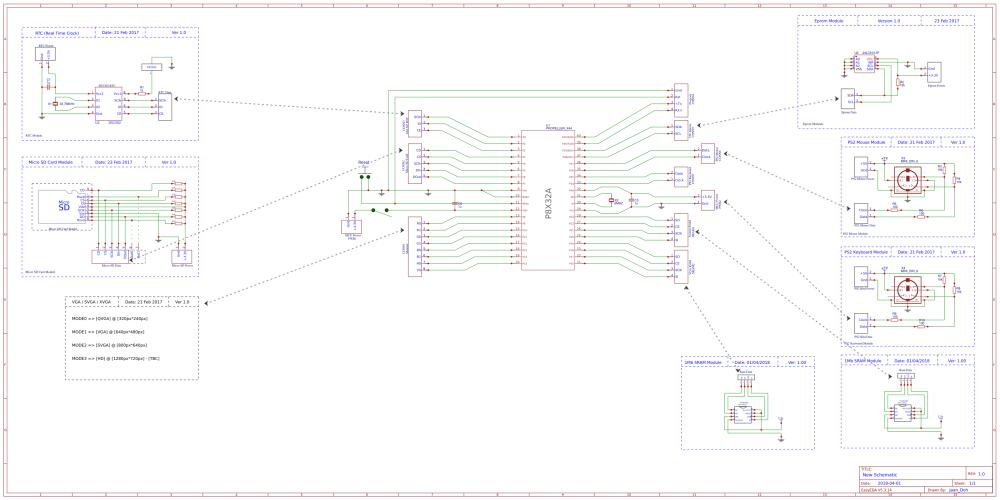 medium resolution of diagram enter image description here