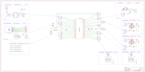 small resolution of diagram enter image description here