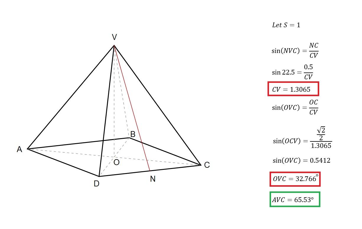 20 X 20 Coordinate Plane Worksheets