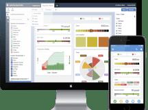 aura - How enable Lightning App Builder? - Salesforce ...