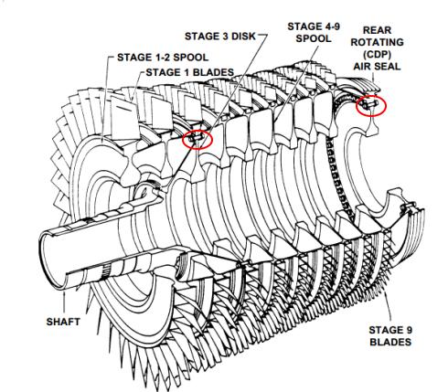 Engine Bearing Tool Engine Crankshaft Bearings Wiring