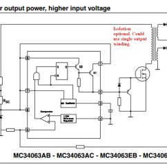 3 Phase Ups Wiring Diagram Circuit 1998 Ford F150 Front End Get Free Image About